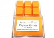 Aroma Addiction Papaya Punch Review