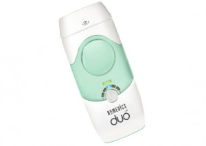 Homedics Duo IPL Review