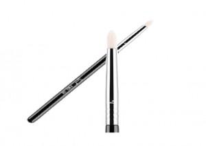 Sigma E30 Pencil Review