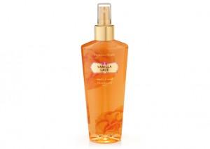 Victoria's Secret Vanilla Lace Fragrance Review