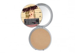 The Balm Mary-Lou Manizer Review