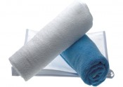 The Manicare Supa Dry Towel