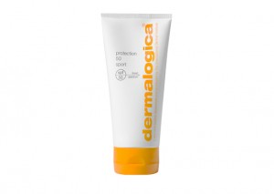 Dermalogica protection 50 sport spf50 Review