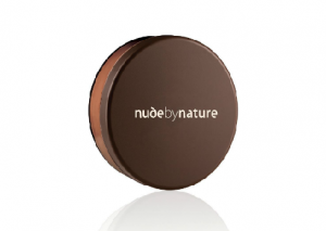 Nude by Nature Mineral Bronzer Review
