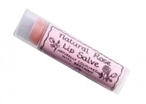 Kereru Natural Rose Lip Salve Review