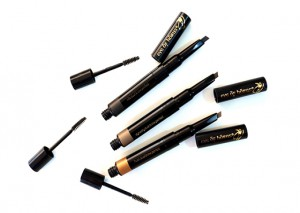 Eye of Horus Brow Perfect Review