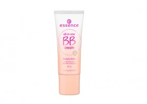 Essence All in One BB Cream Review