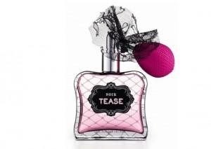 Victoria's Secret Tease Noir Review