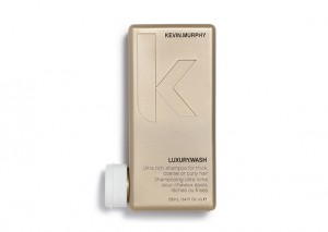 Kevin Murphy Luxury Wash Review