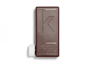 Kevin Murphy Luxury Rinse Review