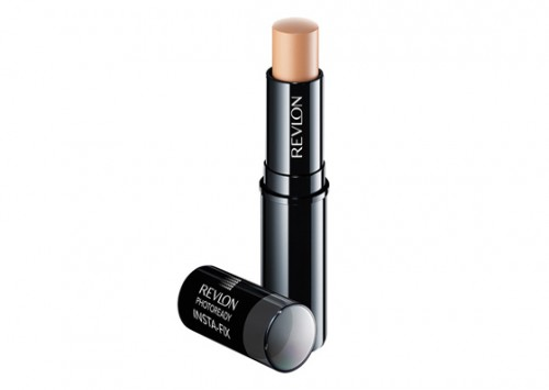 Revlon Photoready Insta-Fix foundation stick Review