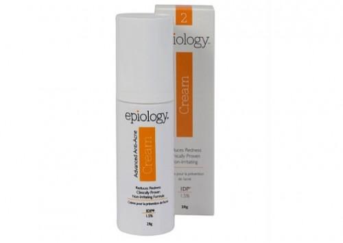 Amazon.com: Customer reviews: Acne Treatment Cream ...