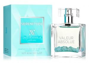 Valeur Absolue Serenitude Review