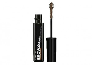 Maybelline Brow Drama Review