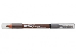Maybelline Brow Precise Review