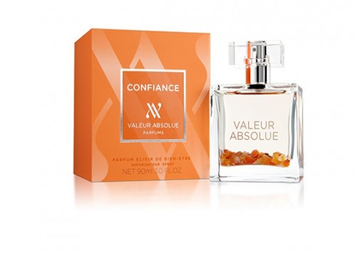 Valeur Absolue Confiance Parfum Elixir Review Beauty Review