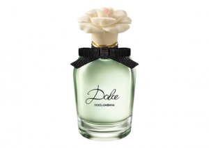 Dolce & Gabbana Dolce Review