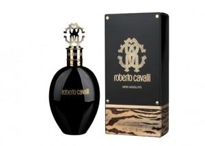 Roberto Cavalli Nero Assoluto Review