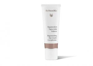 Dr Hauschka Regenerating Day Cream Review