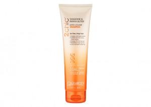 Giovanni Ultra Volume Shampoo Review