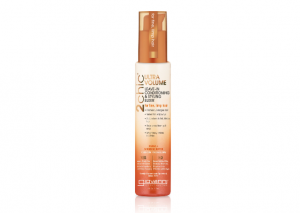 Giovanni 2Chic Ultra Volume Leave-in Conditioning & Styling Elixir
