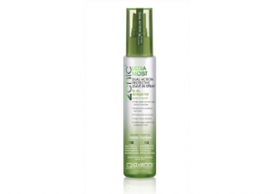 Giovanni 2Chic Ultra Moist Dual Action Protective Leave-in Spray