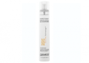 Giovanni Vitapro Fusion Spray-In Hair Treatment Review