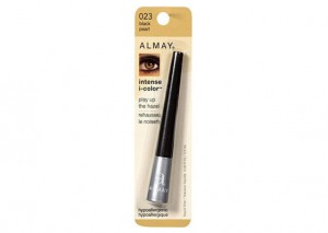 Almay Intense I-Colour Play Up Liquid Liner Review