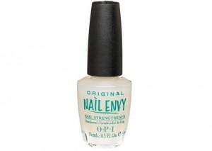 OPI Nail Envy Treatment
