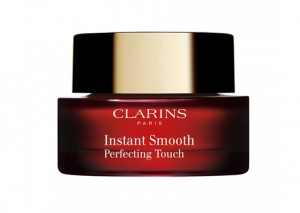 Clarins Instant Smooth Perfecting Touch Review