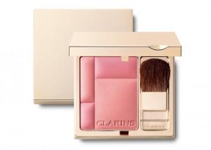 Clarins Blush Prodige - Illuminating Cheek Colour Review