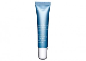 Clarins HydraQuench Moisture Replenishing Lip Balm Review