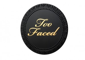 Too Faced Cocoa Powder Foundation Review