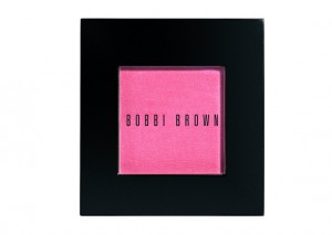 Bobbi Brown Blush Review