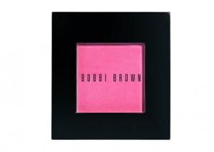 Bobbi Brown Blush Review