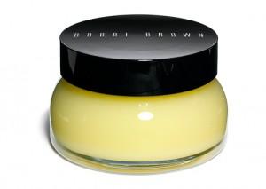 Bobbi Brown Extra Balm Rinse Review