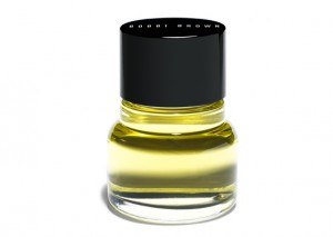 Bobbi Brown Extra Face Oil Review