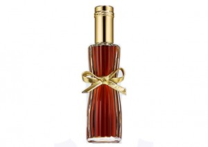 Estee Lauder Youth Dew Review