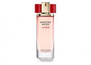 Estee Lauder Modern Muse Le Rouge Review