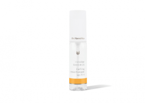 Dr Hauschka Clarifying Intensive Treatment (age 25+) Review
