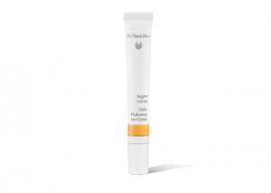 Dr Hauschka Daily Hydrating Eye Cream Review