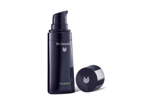 Dr Hauschka Foundation Review