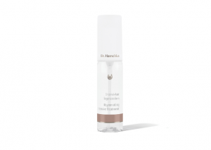 Dr Hauschka Intensive Treatment For Menopausal Skin Review