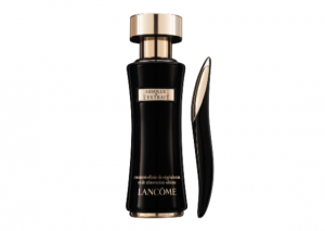 Lancome Absolue L'Extrait Ultimate Concentrated Elixir Review