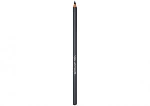 Lancome Le Crayon Khol Review