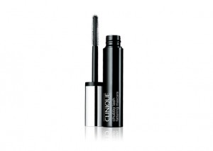 Clinique Chubby Lash Fattening Mascara Review