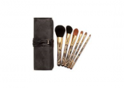 Revlon Divine Brushes