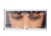 Benefit Angel False Lashes Review