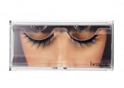 Benefit Big Spender False Lashes Review
