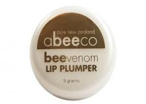 Abeeco Bee Venom Lip Plumper
